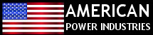 American Power Bedliners