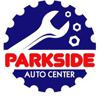 Rick's Parkside Auto Center