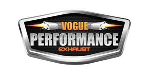 Vogue Performance Exhaust | Parkside Auto Center | 420 Park Ave, Fredonia WI 53021